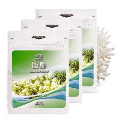 Корал-Майн 30 пакетиков