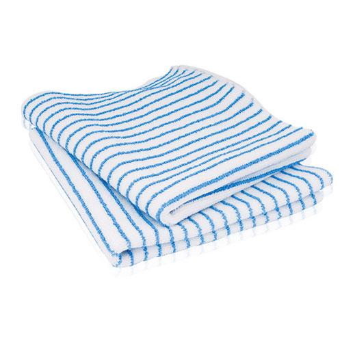 Накладка-Cкраббер для мытья плитки