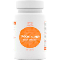 Би-Курунга (90 таблеток)