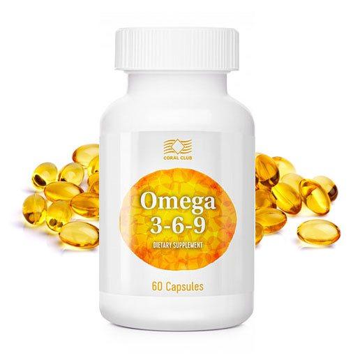 Супер омега 3-6-9 (super omega 3-6-9) now foods купить с.
