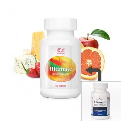 Алтимейт (30 таблеток)