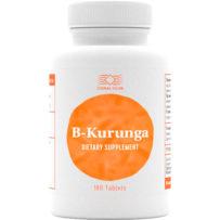 Би-Курунга (180 таблеток)