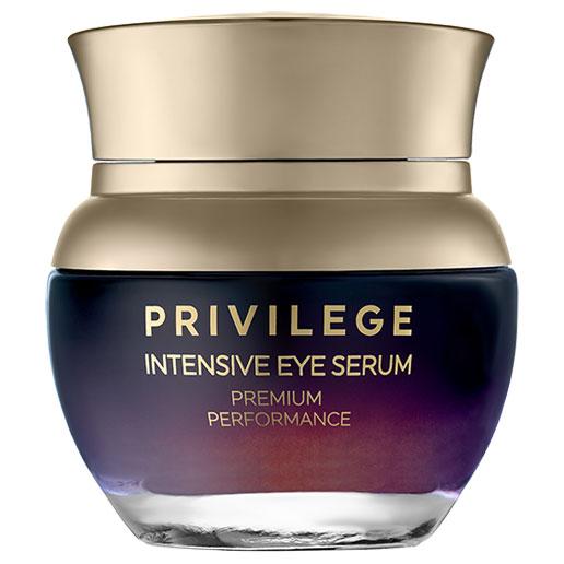 Сыворотка для кожи вокруг глаз интенсивная Privilege
