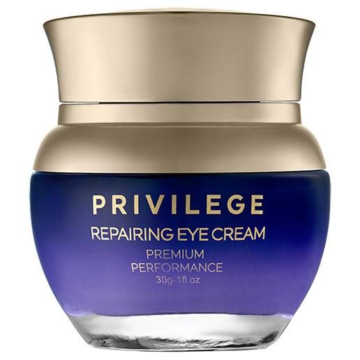 Крем для кожи вокруг глаз восстанавливающий Privilege