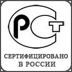 Москве коралловый клуб корпоратив в стриптиз клубе